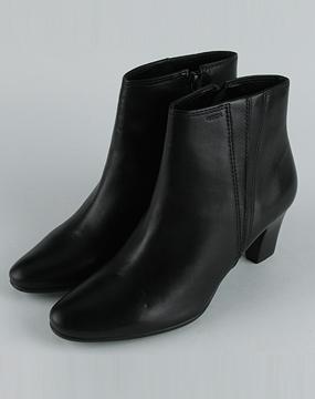 geox健乐士休闲鞋特价3