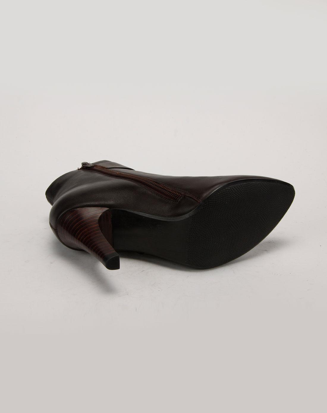 穿帆布鞋美女脚90后女生帆布鞋853图片
