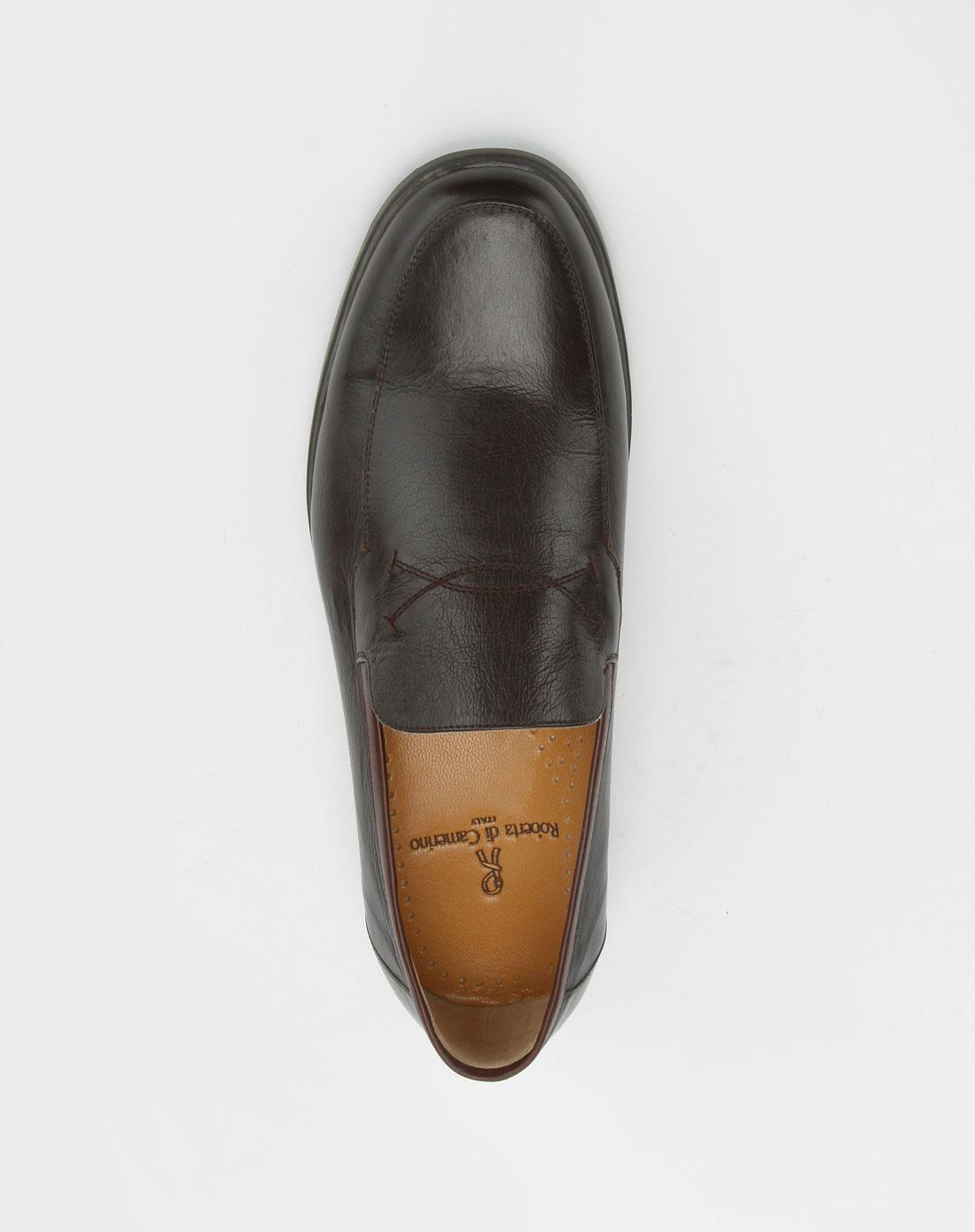 诺贝达皮鞋专卖店图片集合
