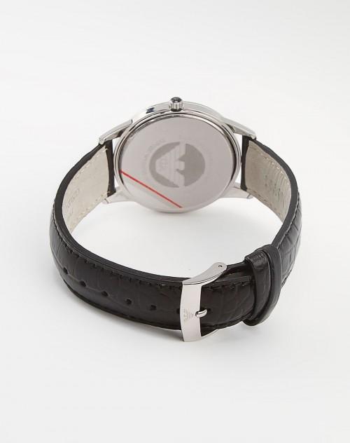 阿玛尼armani-手表官网特价2