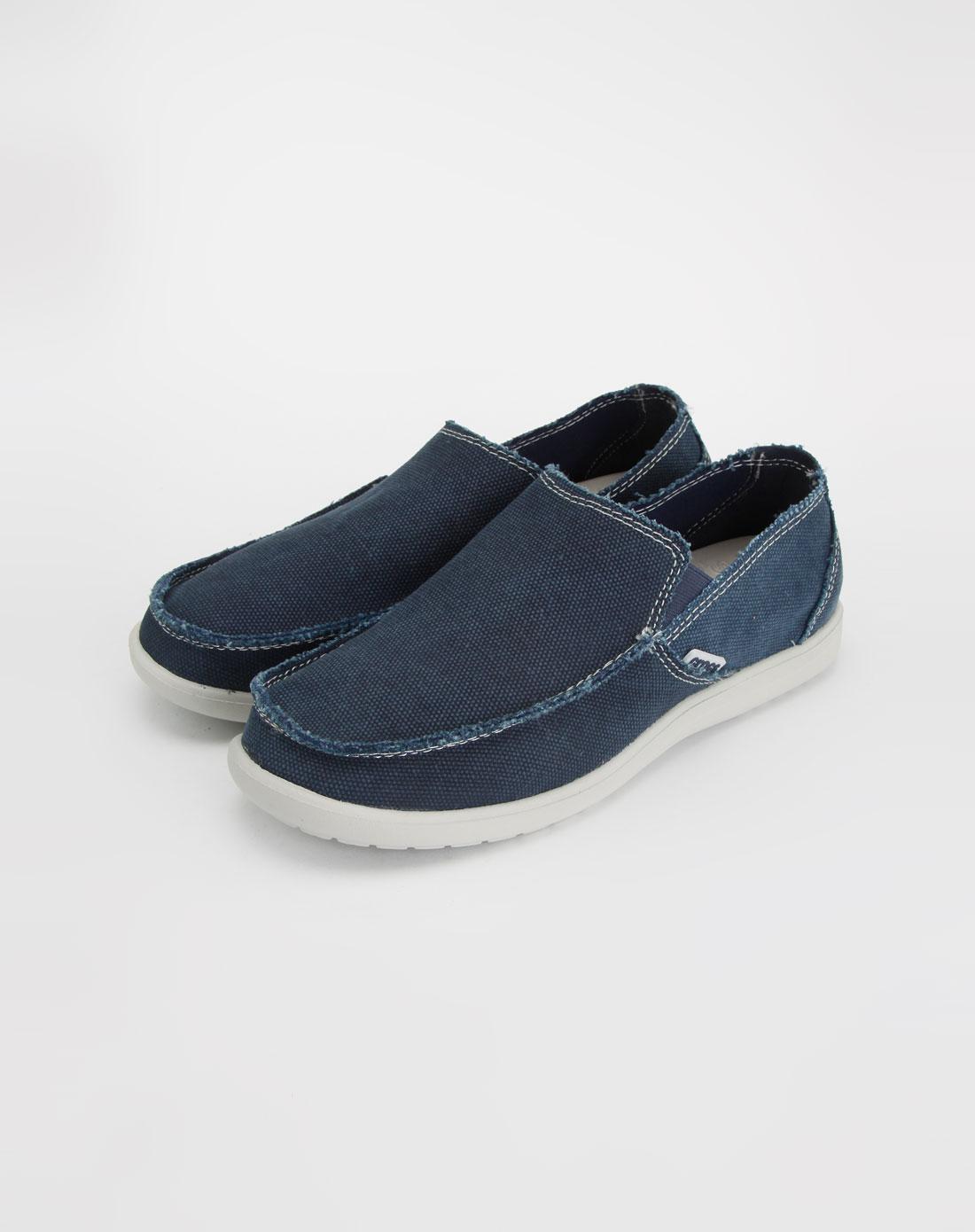 卡洛驰男鞋搭配