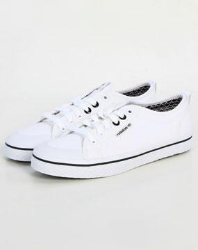 白色stan smith 2 w板鞋911881